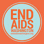 end aids washington logo.jpg