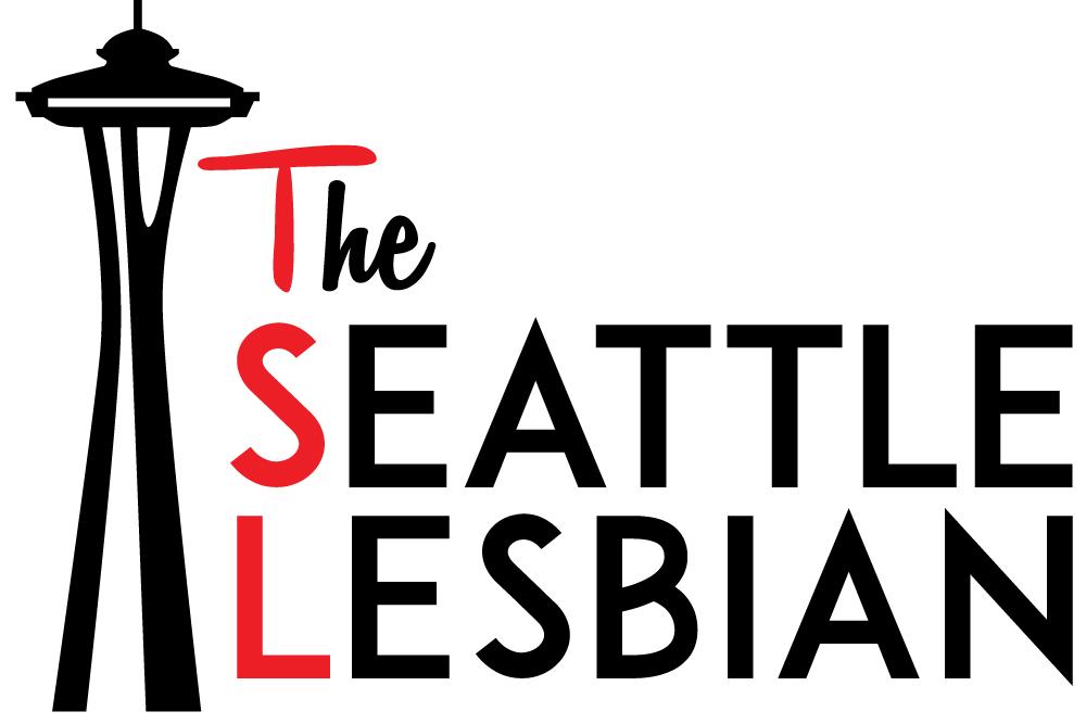 Seattle Lesbian.jpg
