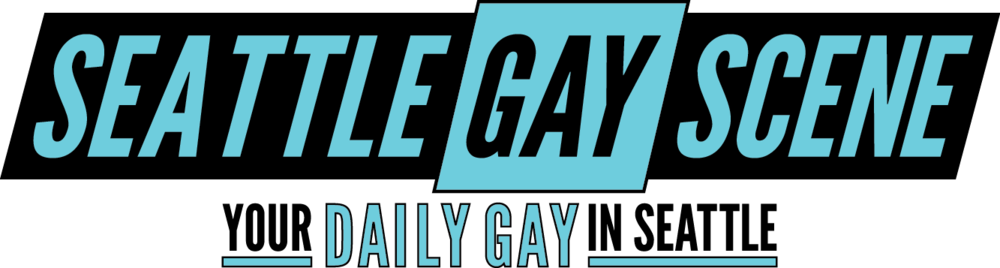 Seattle_Gay_Scene-Logo-FINALA.png