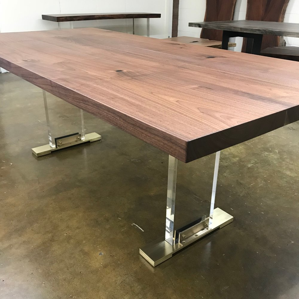 josh-utsey-design-live-edge-walnut-acrylic-custom-furniture-charlotte-nc-brass.jpg