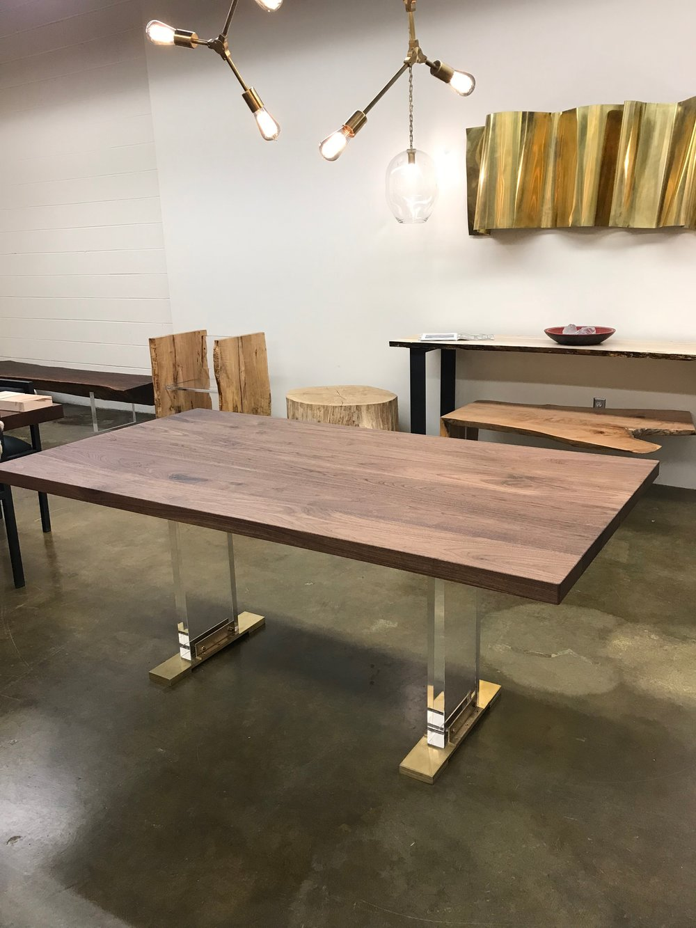 josh-utsey-design-live-edge-walnut-acrylic-custom-furniture-charlotte-nc-brass-table.jpg