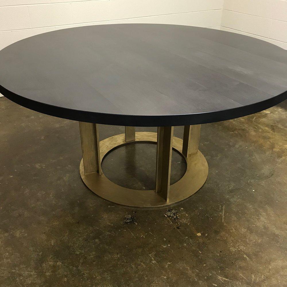 josh-utsey-design-custom-furniture-table-metal-charlotte-nc-round-table.jpg