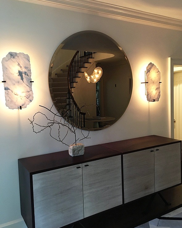 josh-utsey-design-live-edge-walnut-acrylic-custom-furniture-charlotte-nc-metal-maple-custom-lighting-sconce.jpg