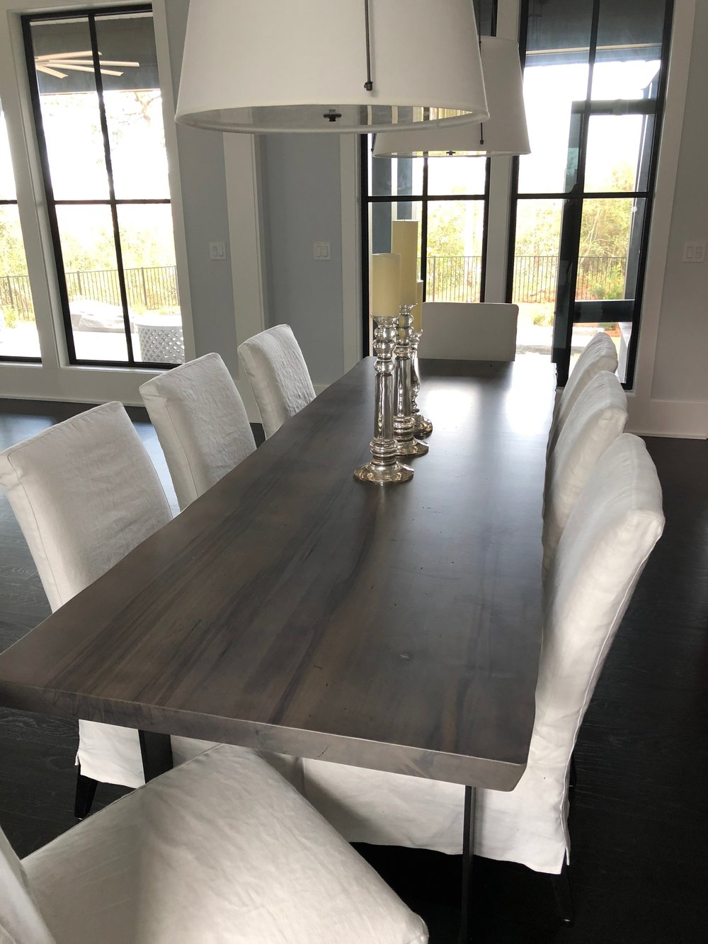josh-utsey-design-live-edge-walnut-acrylic-custom-furniture-charlotte-nc-metal-oxidized-maple.jpg