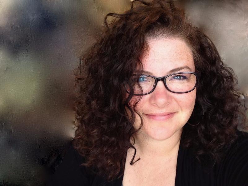 Rebekka Goldsmith, Facilitator