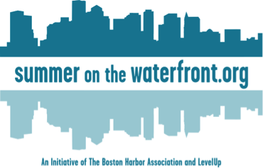 The BFJ talks dessert with Summer on the Waterfront. See full story here.