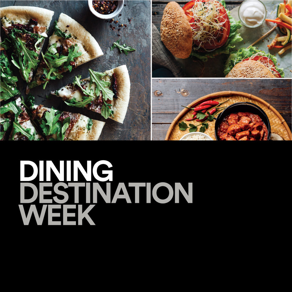 diningdestinationweek_fb.jpg
