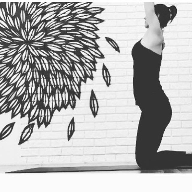 Belly Bumps of Perth , the gorgeous Jess of @soultribeyoga and mama to be herself ! Is kicking off her @radiantmama prenatal workshop next week . More then just Yoga and breathe work these classes will connect you to yourself and to a tribe of other women also journeying into mamahood ❤️ touch base with her to find out all the info you need xx
