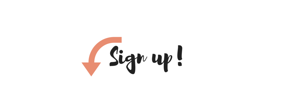 Sign up (3).png
