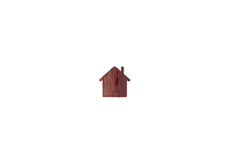 Works Home Improvements Inc.