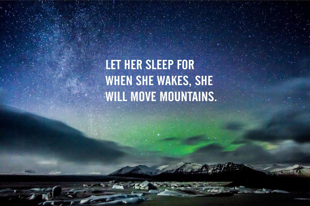 move_mountain.jpg