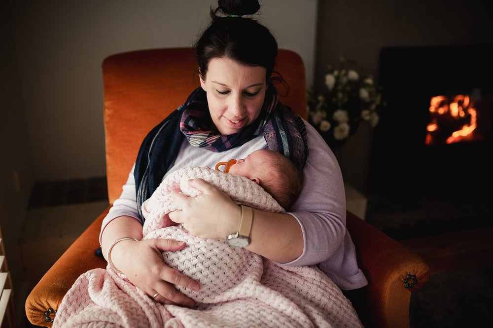albury-wodonga-newborn-family-photographer2.jpg