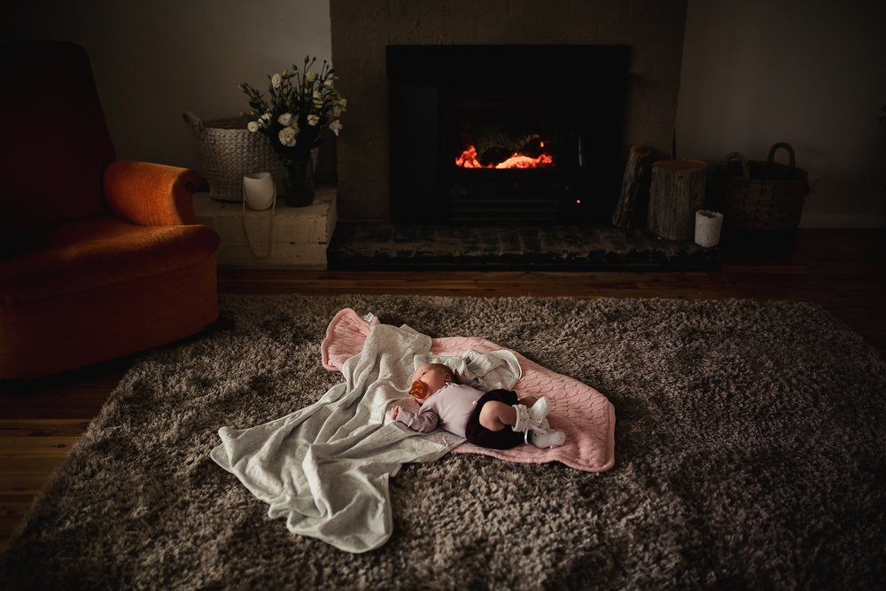 albury-wodonga-newborn-in-home-baby-photographer.jpg