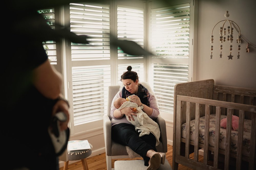 albury-wodonga-newborn-in-home-baby-photographer2.jpg