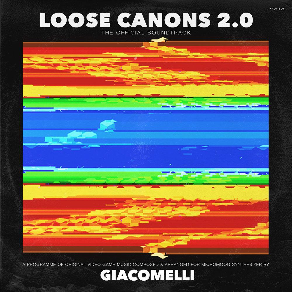 Giacomelli-LooseCanons20