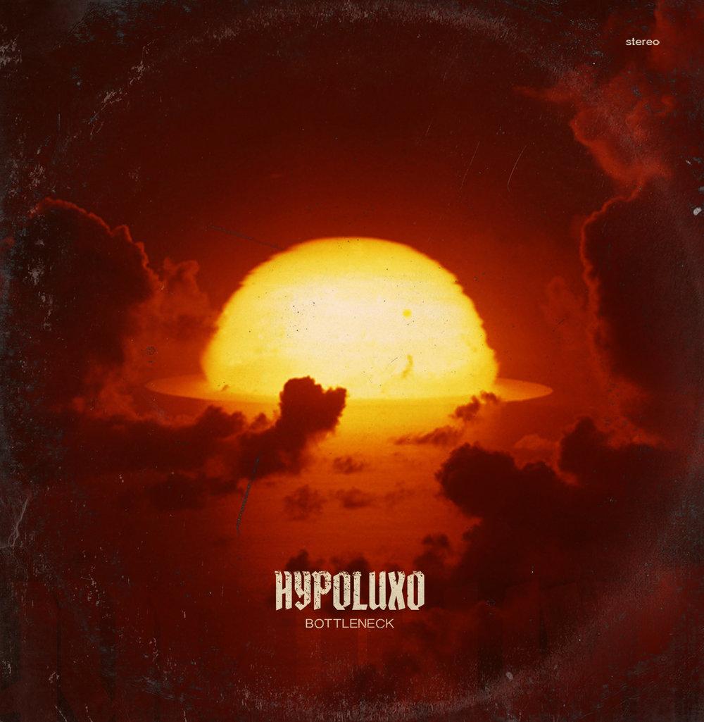 Hypoluxo-Bottleneck