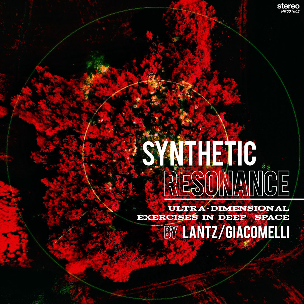 Lantz&Giacomelli-SyntheticResonance