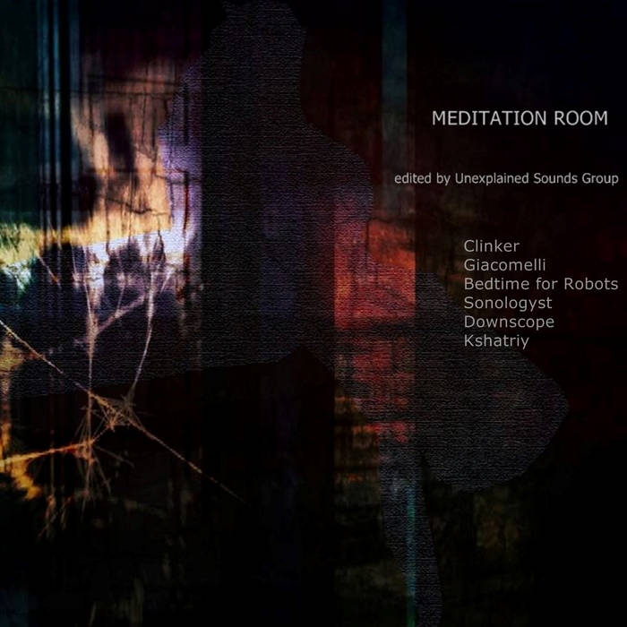 Giacomelli-MeditationRoom