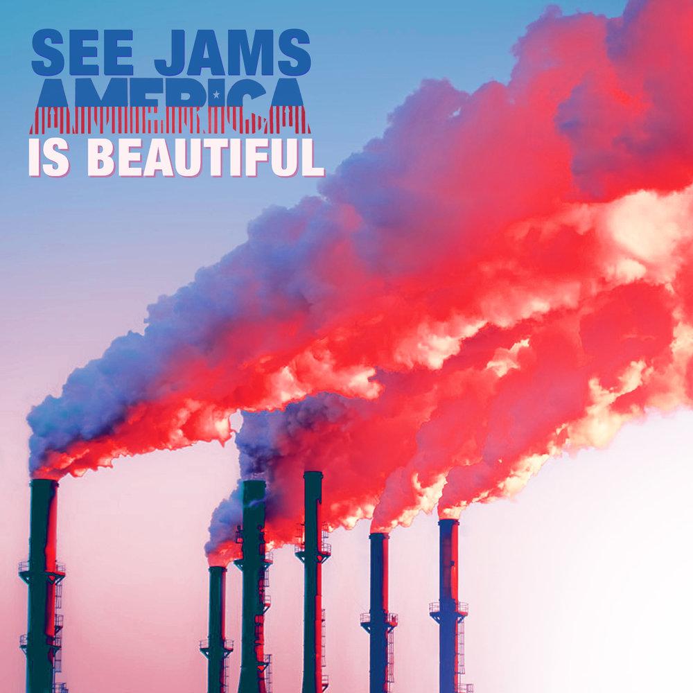 SeeJams-AmericaIsBeautiful