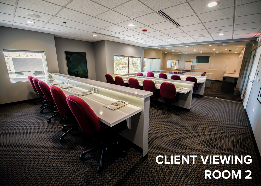 Client Viewing Room 2.jpg
