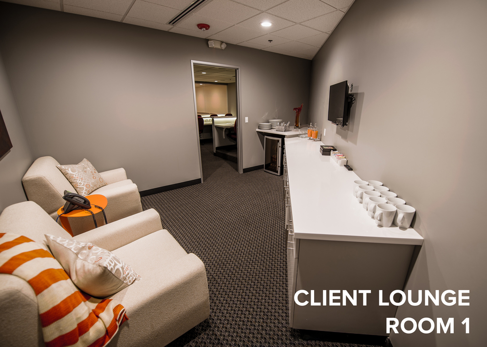 Client Lounge Room 1.jpg