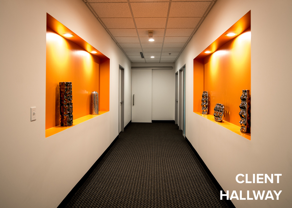 Client Hallway 2.jpg