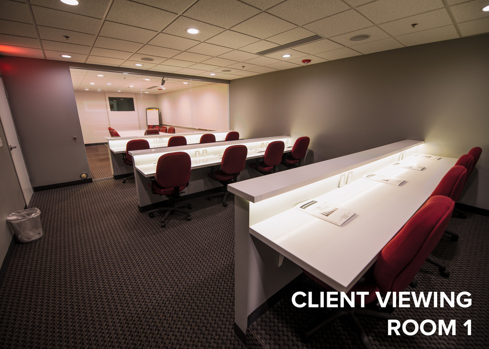 Client Viewing Room 1a.jpg