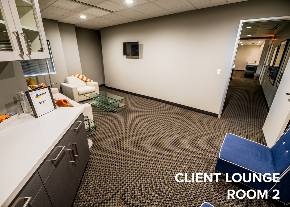 Client Lounge Room 2.jpg