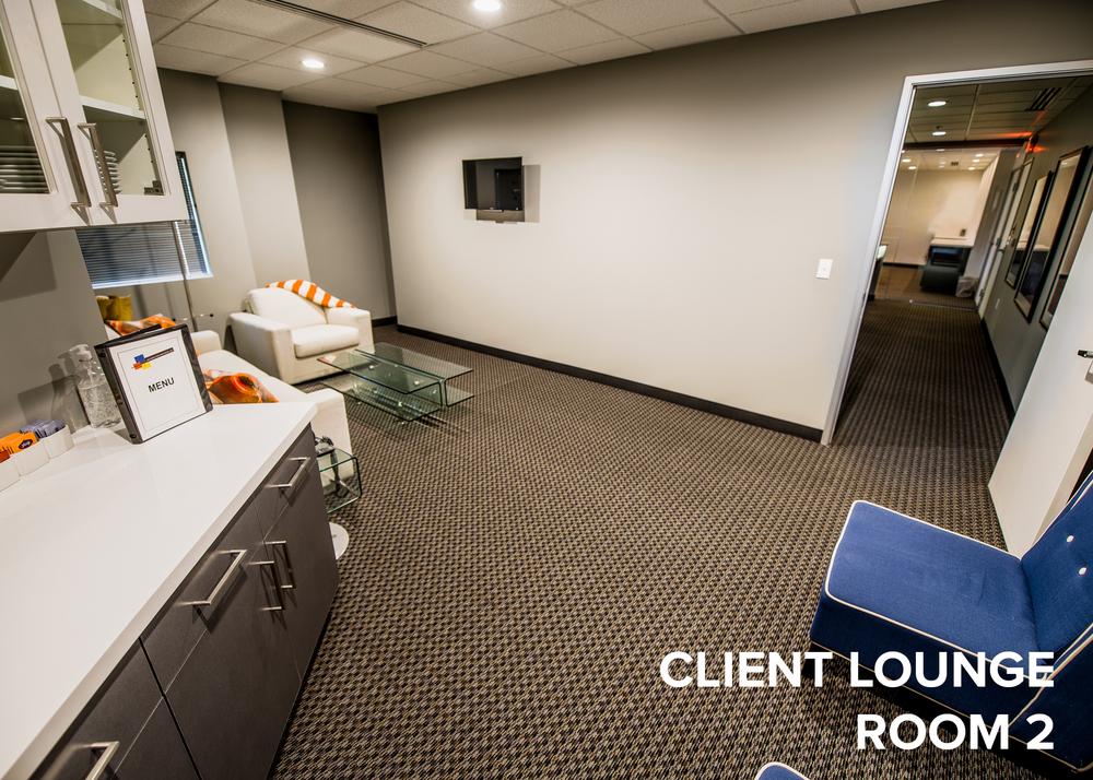 Client Lounge Room 2.jpg