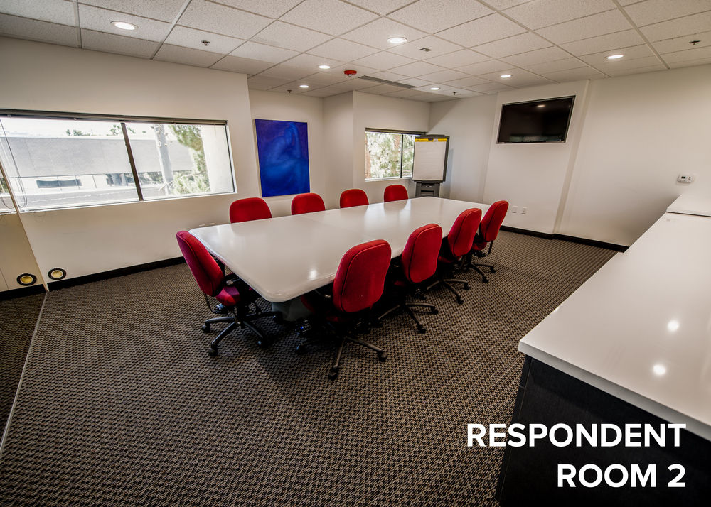 Respondent Room 2.jpg
