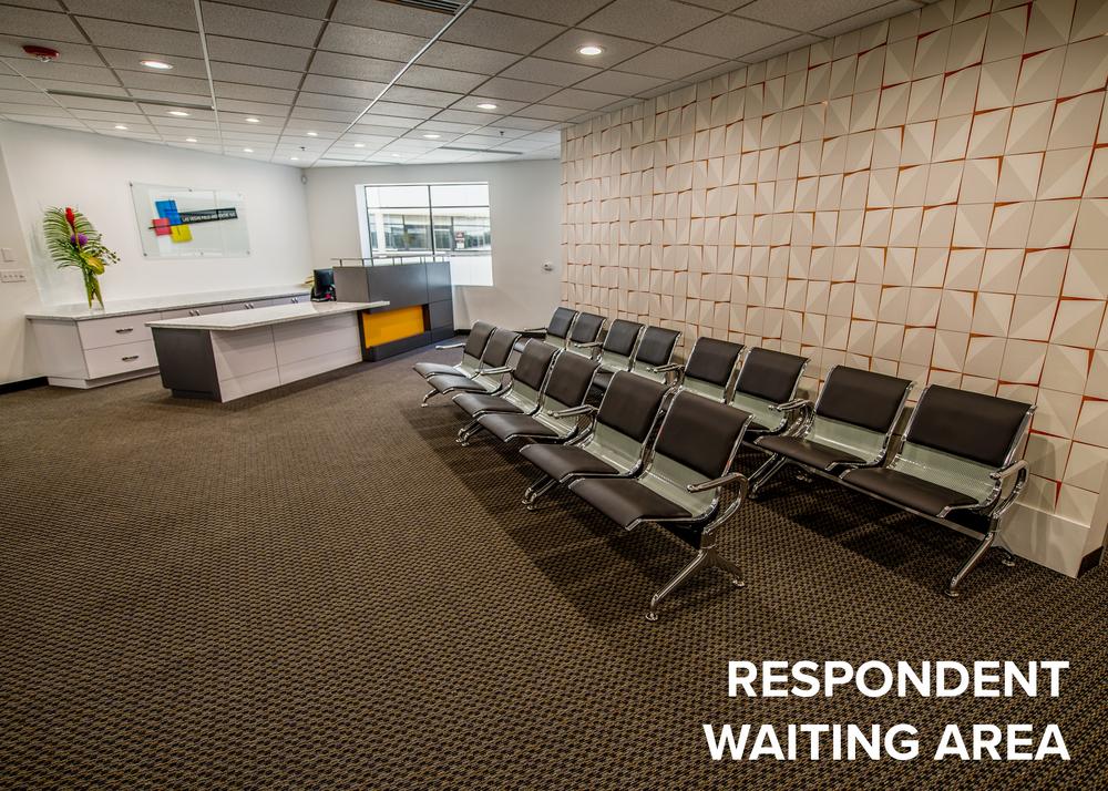 Respondent waiting area.jpg