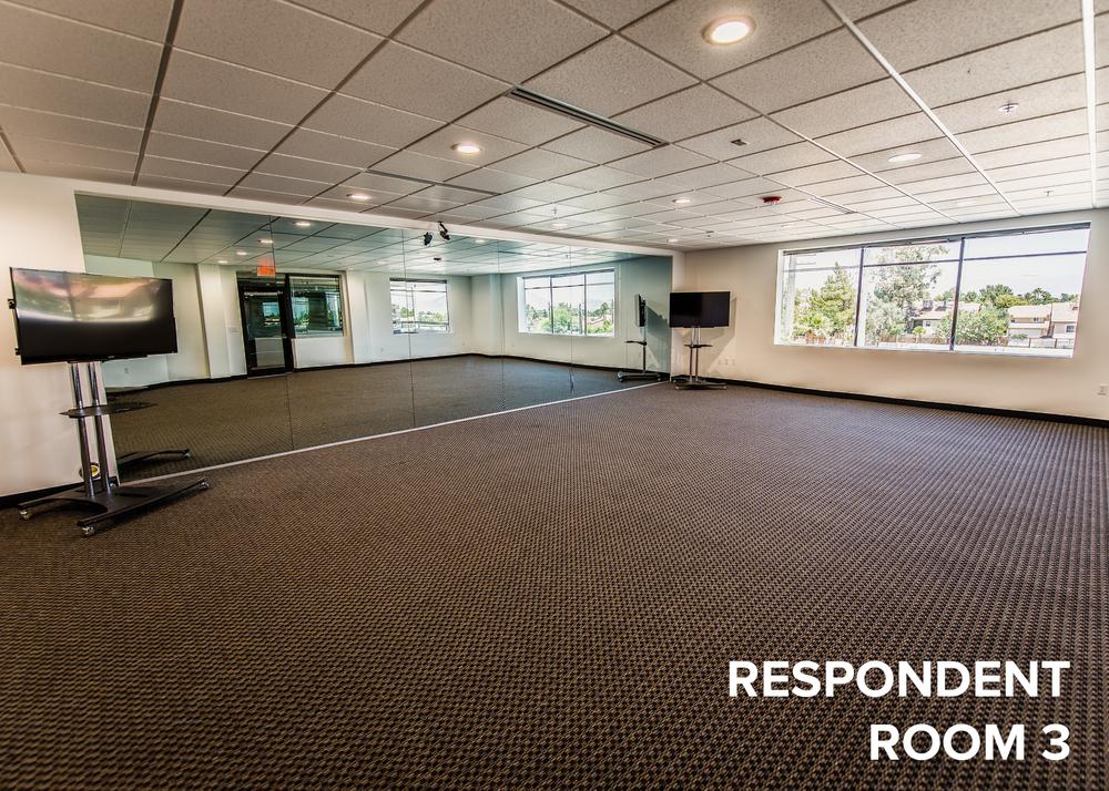 Respondent Room 3b.jpg