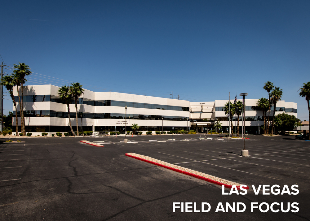 Las Vegas Field and Focus.jpg