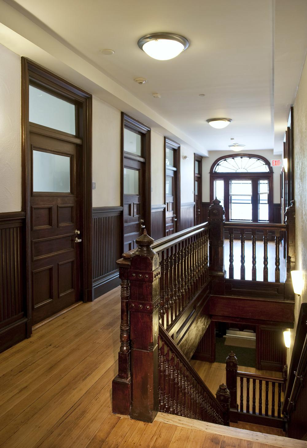 Creighton Interior#2.jpg