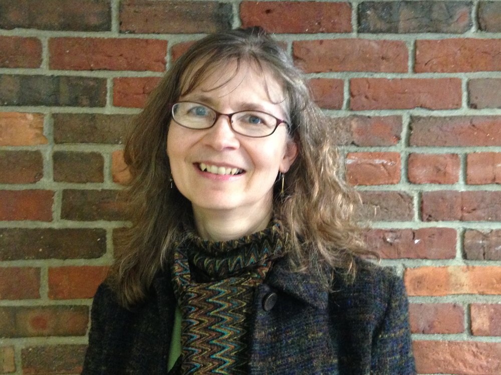 Wendy Richter
