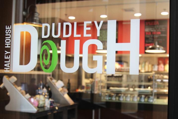 dudleydoughsign$large.jpg