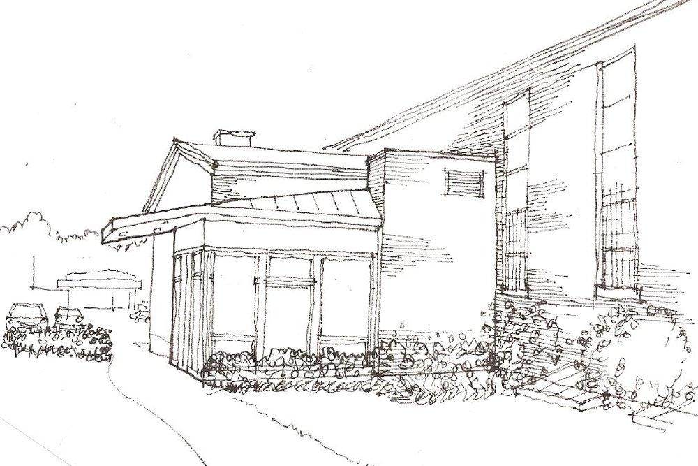 Entry sketch.jpg