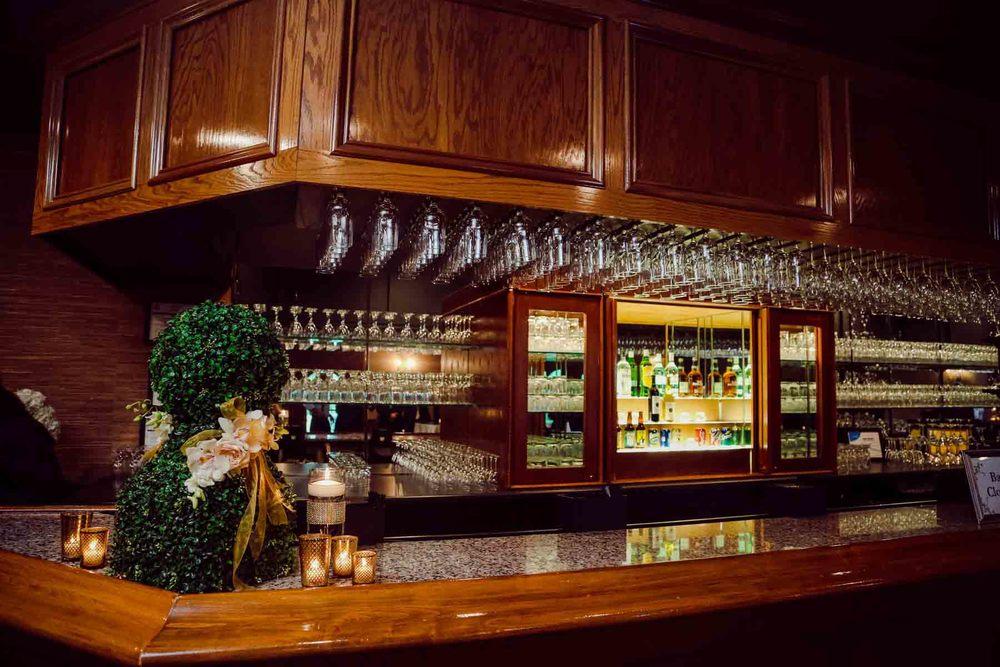 LG Bar.jpg