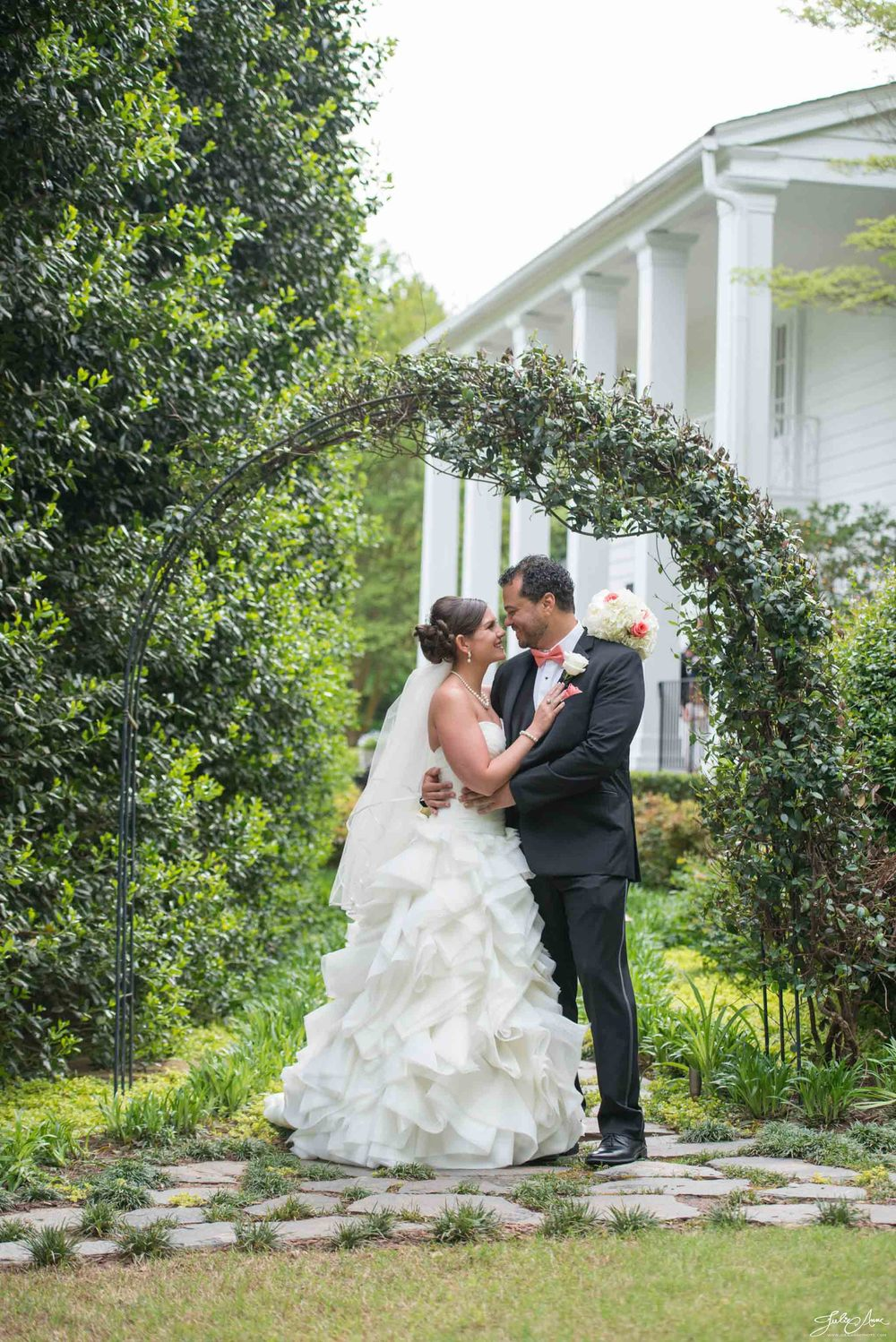 magic moments little garden wedding lawrenceville julie anne luxury fine art photographer (73).jpg