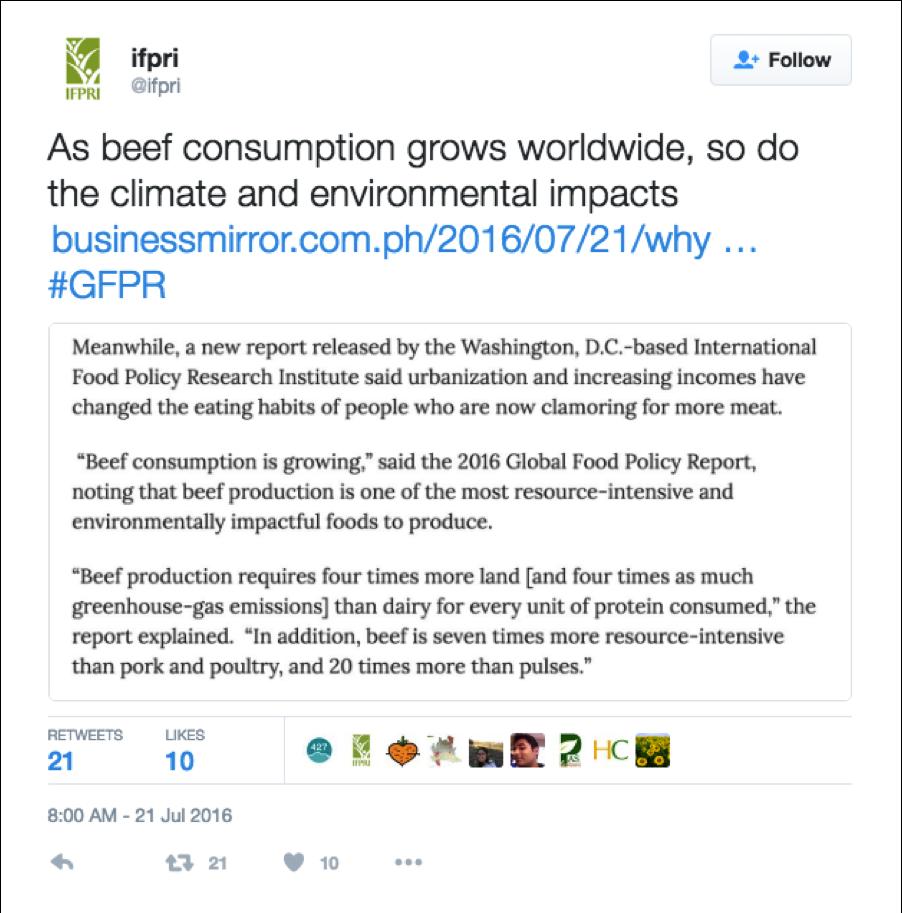 IFPRI tweet.png