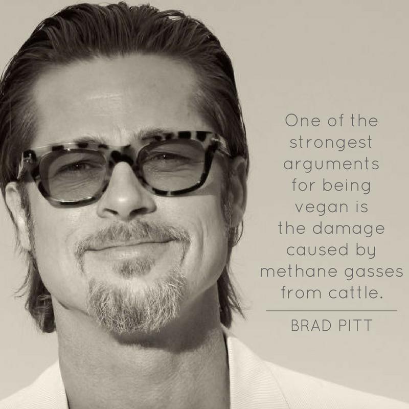 Brad Pitt.png