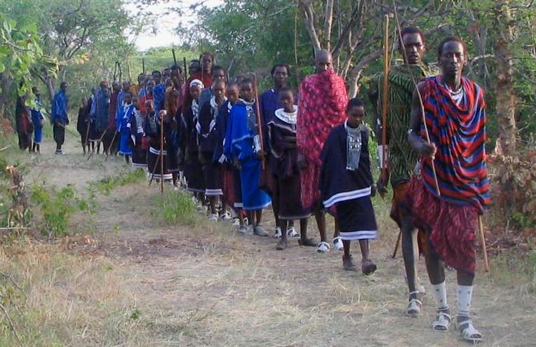 Great Maasai Pic up close.jpeg