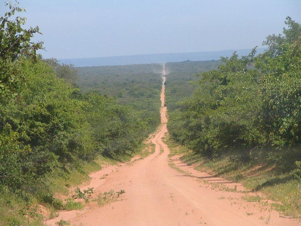 Tanzania Dirt Rd (2).jpg