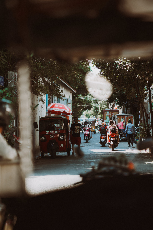 Cambodia -684.jpg