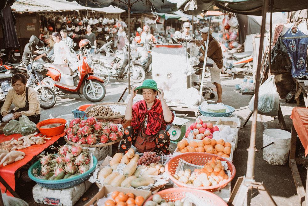 Cambodia -740.jpg