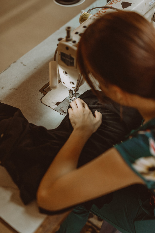 Cambodia -876 Sewing.jpg