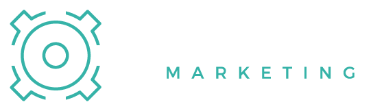 Crossway Marketing