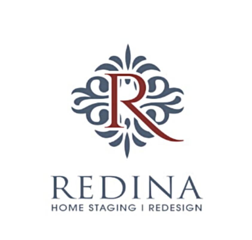 Redina Home Staging I Redesign