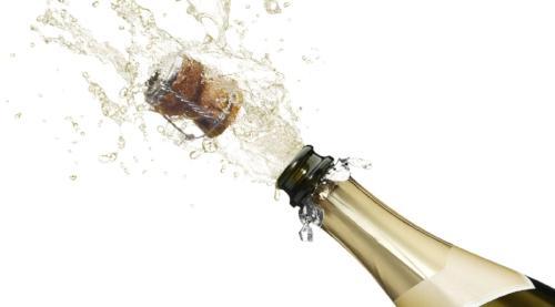 Champagne Pop.jpg