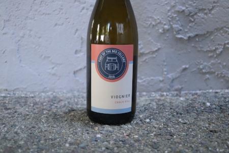 Winery:  Windsor Oaks